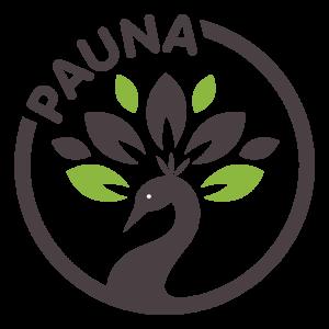 Pauna Soaps | 100% натурални продукти |