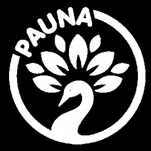 pauna